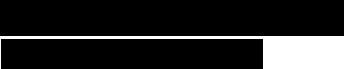 JUNICHI WATANABE (333-333-333 Records)